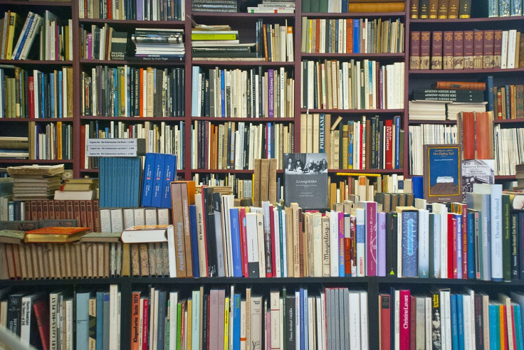 Corso SBN libro moderno corso di catalogazione pratico di base